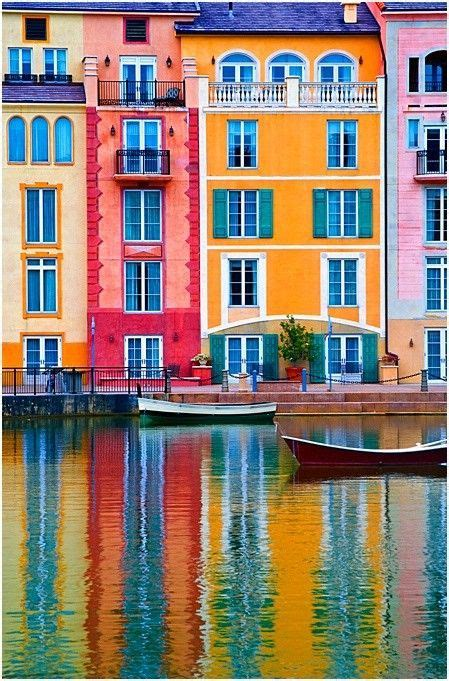 Portofino Italy Source Travel