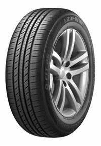 Avis Pneu Laufenn : pneus petits prix 215 60r16 ~ Medecine-chirurgie-esthetiques.com Avis de Voitures