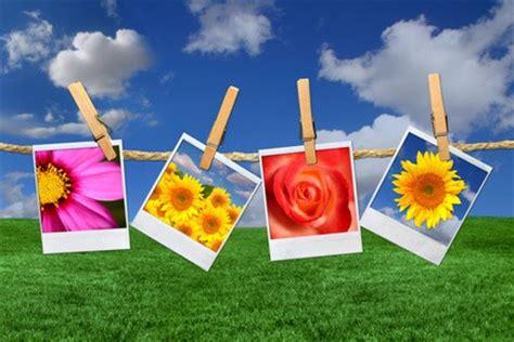 montage cadre photo gratuit en ligne s 233 lection de 20 pour cr 233 er des montage photo en ligne