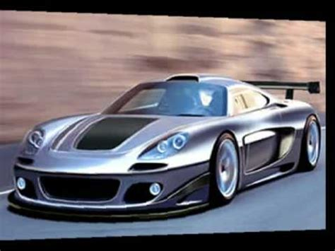 voiture de sport les plus belles voiture du monde et les plus sportive