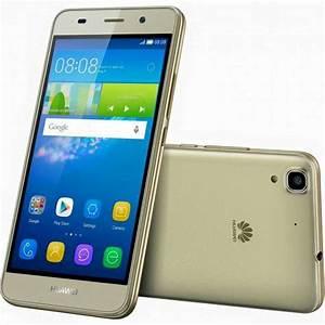U062a U062d U0645 U064a U0644  U0631 U0648 U0645 Huawei Y6 Scl-u31 C185b140