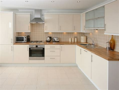 Custom Fitted Kitchens Uk From Bespoke Furniture Company