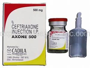 Зверобой лечение простатита