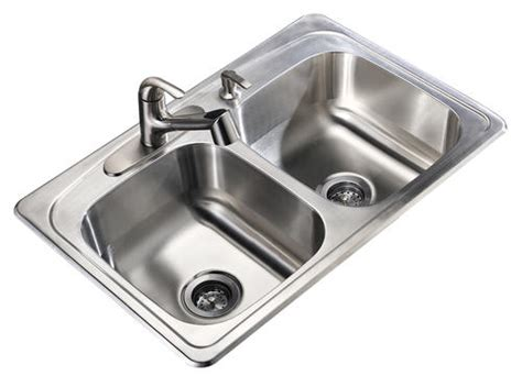 menards stainless utility sink tuscany 8 1 2 quot stainless steel bowl kitchen sink