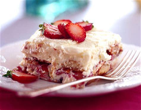 dessert recipes using mascarpone mascarpone dessert recipes 2010 11 14