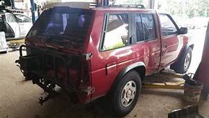 Automatic Transmission 4 Speed Fits 88