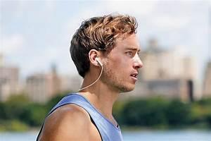 Bluetooth Kopfhörer In Ear Test 2018 : top 5 bluetooth kopfh rer test vergleich 2018 bt ~ Jslefanu.com Haus und Dekorationen