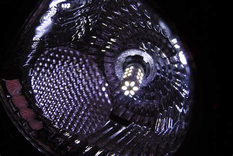 casper  toyota corollas specs  modification