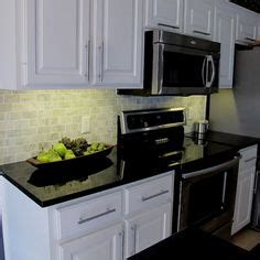 kitchen design tiles pictures backsplash ideas glass tile accents with white subway 4584