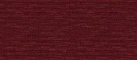 red textures patterns backgrounds design trends premium psd vector downloads
