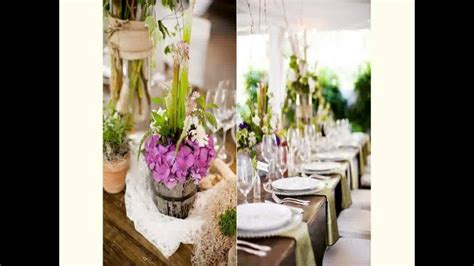 wholesale wedding decorations new wholesale wedding decoration supplies