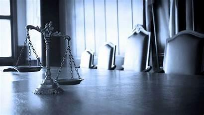 Law Firm Criminal