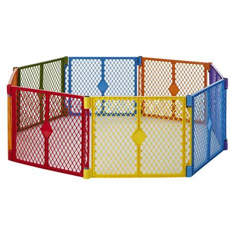 montezuma tool box parts large baby gate toys r us babies r us gates go to image