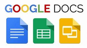 best free alternatives to microsoft office in 2017 With best google docs add ons 2017