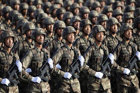 Aborsi Di Surabaya Jepang Gunakan Isu Isis Untuk Uu Militer Baru