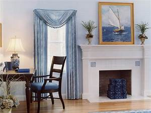15 home staging tips designed to sell hgtv With home staging furniture for sale