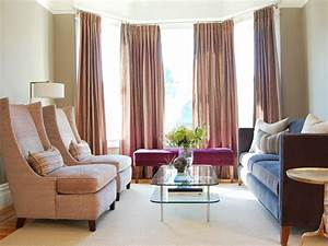 Design, Dilemma, Arranging, Furniture, Around, A, Corner, Fireplace