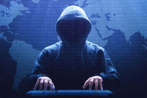 hackers  making big bucks working   good guys