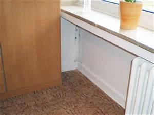 Schwarzer Schimmel Fenster : schimmel im wohnzimmer sachverst ndige zeigt wo es schimmelt ~ Whattoseeinmadrid.com Haus und Dekorationen