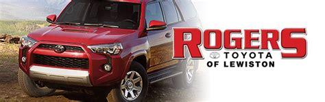 rogers motors  car dealership group serving hermiston