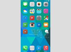 Add Widgets Directly to Your iPhone's Home Screen « iOS