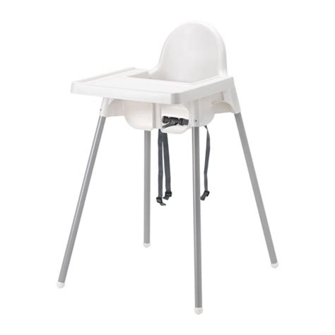 chaises hautes ikea ikea highchair review socks and lollipops