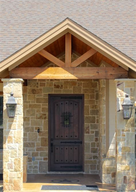 acme brick weatherstone homes