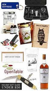 1000 images about Holiday Gift Guide on Pinterest