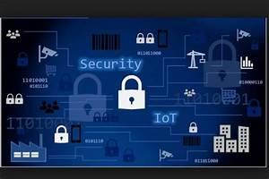 Cisco Survey Finds Disparity Between IoT Value, Trust in ...