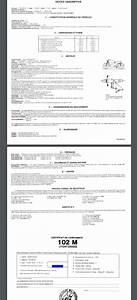 Quel Document Faut Il Pour Faire Une Carte Grise : peugeot bb et d riv s comment faire une carte grise pour sa mob sur l 39 ants ~ Medecine-chirurgie-esthetiques.com Avis de Voitures