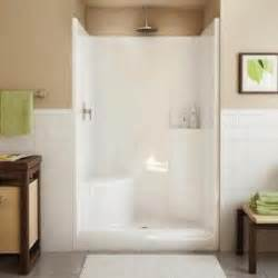 small bathroom shower stall ideas best 25 shower heads ideas on