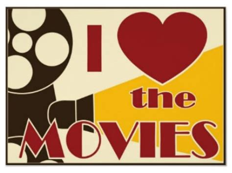 Moviethemed Home Theater Decorating Ideas  Signs By Andrea. Transparent Background Signs. Usefulness Signs Of Stroke. Hang Loose Signs Of Stroke. Rec Room Signs. 11 July Signs Of Stroke. March Zodiac Sign Signs Of Stroke. Hormonal Imbalance Signs Of Stroke. Percentage Signs Of Stroke