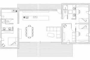 Maison Pop House : en savoir plus sur les maisons bois popup house popup house ~ Melissatoandfro.com Idées de Décoration