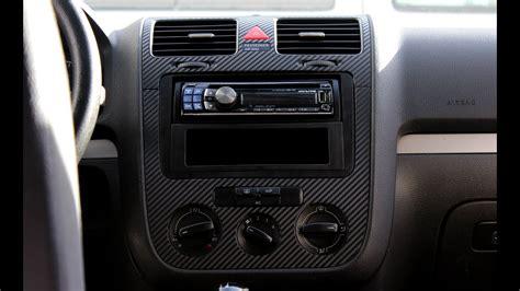 car interior carbon fiber vinyl how to wrap interior trim with carbon fiber vinyl