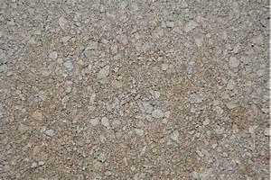 Densité Sable 0 4 : sable p anque gris 0 4 decovrac ~ Dailycaller-alerts.com Idées de Décoration