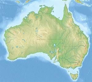 Environment Of Australia
