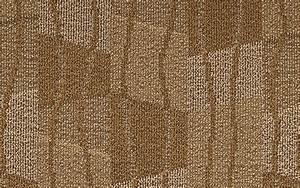 Buy beige office carpet tiles in dubai dubai interiors for Modern beige carpet texture