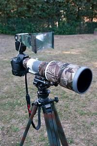 Blitz Entfernung Berechnen : evolution naturfotografie pentaxians ~ Themetempest.com Abrechnung
