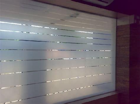 glass film dealers  suppliers  jaipur rajasthan decorex