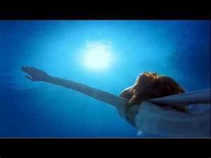 whirlpool underwater - YouTube