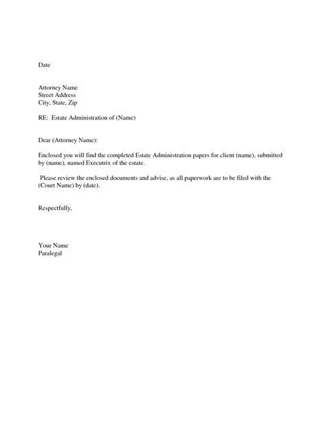 cv cover letter samples easy cover letter for resume cover letter example
