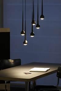 Tobias Grau Falling : 40 beste afbeeldingen van tobias grau hangers hanglampen en kroonluchters ~ Frokenaadalensverden.com Haus und Dekorationen