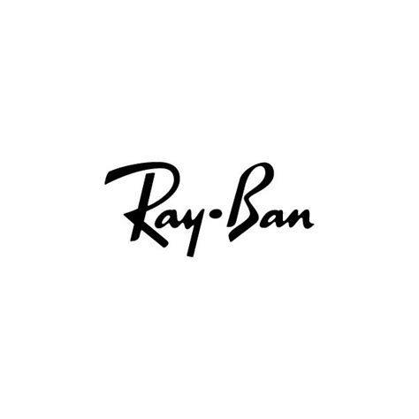 passion stickers mode ray ban