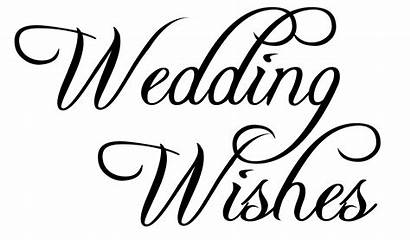 Wishes Happy Marriage Text Desicomments Anniversary Font