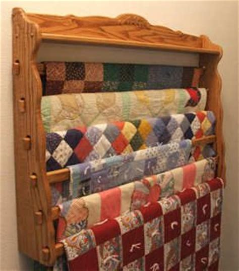 ideas    quilt racks quilt display woodworking plans  quilt racks