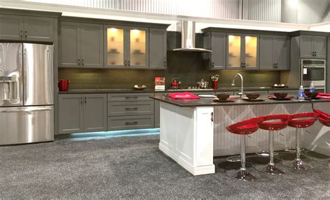 grey shaker cabinets kitchen shaker grey kitchen cabinets we ship everywhere rta easy