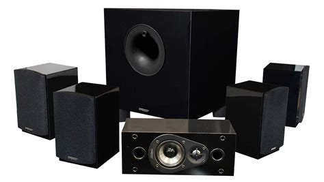 11 Best Surround Sound Speakers For Your Home Theater Roller Blinds Accessories China Eye Diseases In Humans That Cause Blindness Cats Dilated Pupils What Is The Color Blind Test Called Allen Roth 2 Graber Wood Colors Cures For Ishihara