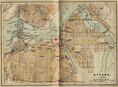 map  ottawa  ottawahh