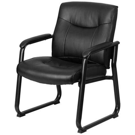 500 Lb Office Chairs by 500 Lb Office Chair Large Photo 12 Chair Design