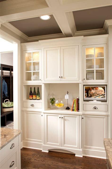 kitchen hutch best 25 bookshelf pantry ideas on pantry